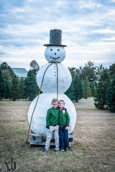 2016 Cole Family Christmas Card_033