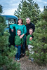 2016 Cole Family Christmas Card_021