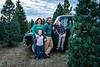 2016 Cole Family Christmas Card_103
