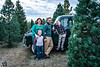 2016 Cole Family Christmas Card_103-HDR