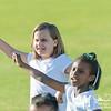 "March 29, 2016 - Calvary Christian School girls soccer and boys baseball home games, Columbus, GA.  Photo by John David Helms,  <a href=""http://www.johndavidhelms.com"">http://www.johndavidhelms.com</a>"
