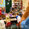 "August 10, 2016 - 1st Day of School at Calvary.  Photo by John David Helms,  <a href=""http://www.johndavidhelms.com"">http://www.johndavidhelms.com</a>"