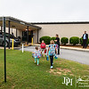 "August 10, 2016 - 1st Day of School at Calvary; CMH 4th grade, JDH 1st grade, HMH K3.  Photo by John David Helms,  <a href=""http://www.johndavidhelms.com"">http://www.johndavidhelms.com</a>"
