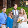 """October 8, 2016 - Wedding of Ben Bone and Crescent Anderson.  Photos by John David Helms, Shana Helms, and other guests in attendance.   <a href=""""http://www.johndavidhelms.com"""">http://www.johndavidhelms.com</a>"""