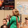"Dec 7, 2016 - BBC Children's Musical.  Photo by John David Helms,  <a href=""http://www.johndavidhelms.com"">http://www.johndavidhelms.com</a>"