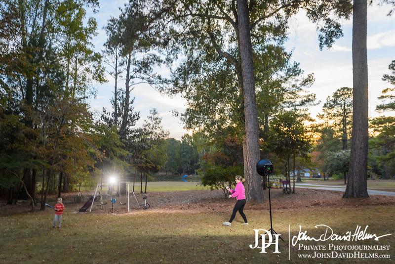"Quick lighting test shots.  Photo by John David Helms,  <a href=""http://www.johndavidhelms.com"">http://www.johndavidhelms.com</a>"