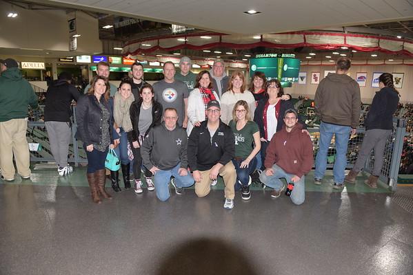 2016-12-10 Binghamton Game Ian