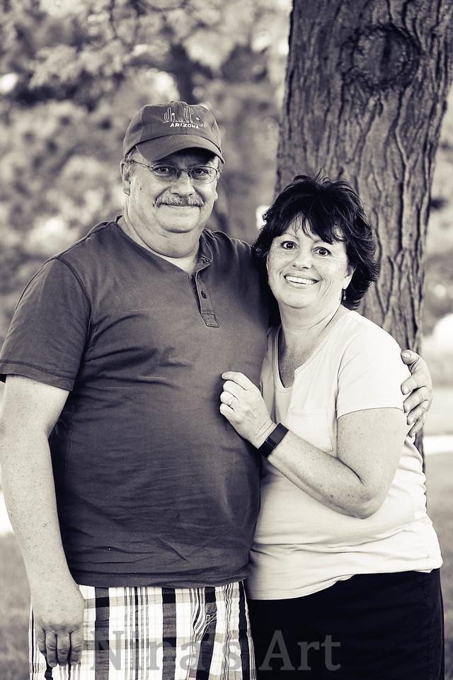 carpio family June 2016 (51)bw
