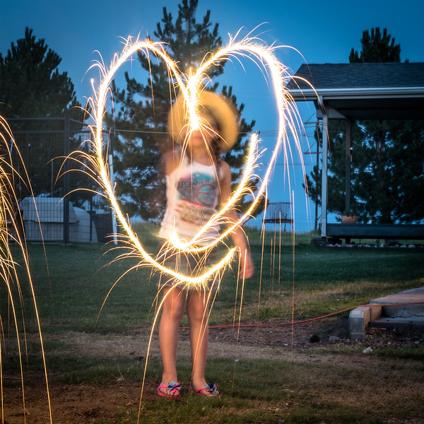 2016 Independence Day_010-2