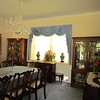 Dining room, Cielo, Clearwater, FL, 5/11/1016