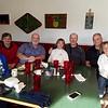 Lynn, Carolyn, Doug, Sue, Stephen, Dan Diane