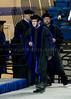 Tyler Graduation_160514_0064