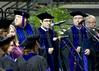 Tyler Graduation_160514_0031