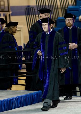 Tyler Graduation_160514_0066