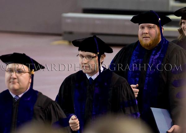 Tyler Graduation_160514_0014
