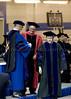 Tyler Graduation_160514_0077