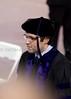 Tyler Graduation_160514_0021