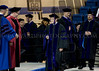 Tyler Graduation_160514_0068