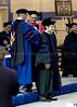 Tyler Graduation_160514_0078