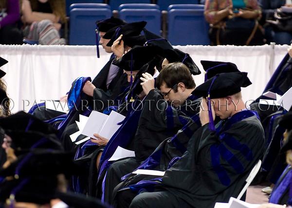 Tyler Graduation_160514_0033