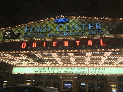 12-22 Chicago