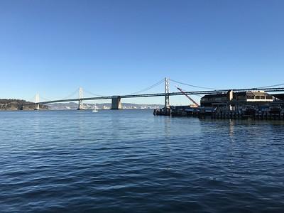 12-28 -30 San Francisco
