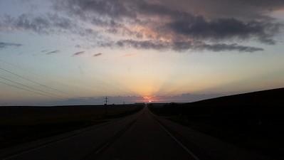 2016-09-24 Nebraska Morning