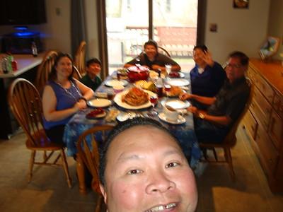 2016-11-25-Thanksgiving