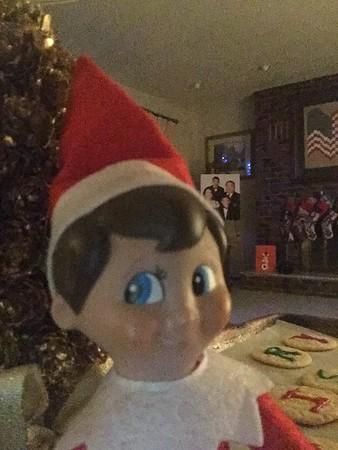 2016-12-24 Christmas Eve