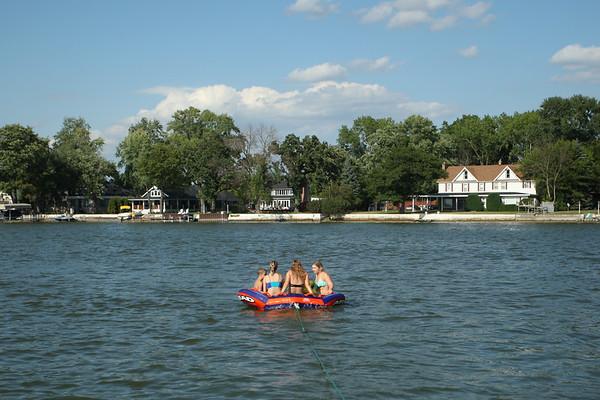 8/9/16 Boat