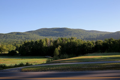 NewHampshire-0003