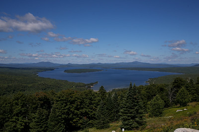 NewHampshire-0110