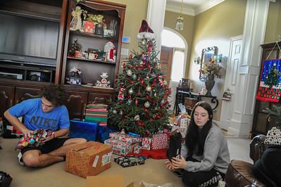 2016-12-25 Christmas-12