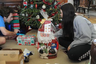 2016-12-25 Christmas-13