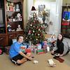 2016-12-25 Christmas-4