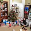 2016-12-25 Christmas-1