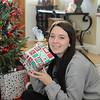 2016-12-25 Christmas-7