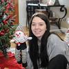 2016-12-25 Christmas-16