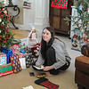 2016-12-25 Christmas-3