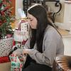 2016-12-25 Christmas-9