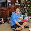 2016-12-25 Christmas-2