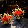 Coronation Crowns