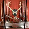 Hunting. Royal Style.