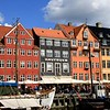 Colorful Nyhavn
