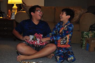 2016-12-25 Christmas