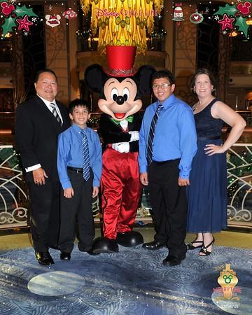 Disney2016