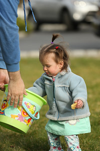 Easter-0052