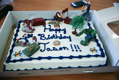 Jasons_6th_Birthday-0022