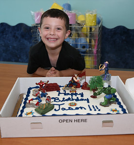 Jasons_6th_Birthday-0016