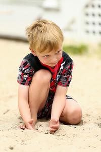 BeachHouse-July-385